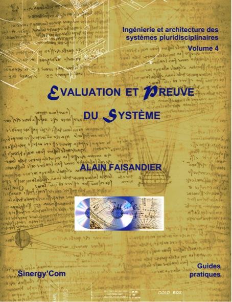 Evaluation et preuve du système